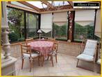 Vente Maison 6 pièces 117m² Moussy-le-Neuf (77230) - Photo 5