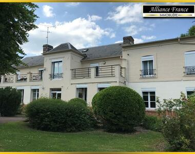 Vente Appartement 3 pièces 71m² Survilliers (95470) - photo