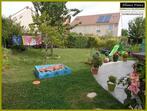 Vente Maison 6 pièces 113m² Moussy-le-Neuf (77230) - Photo 10