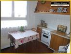 Vente Appartement 3 pièces 68m² Survilliers (95470) - Photo 3