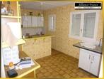 Vente Maison 8 pièces 121m² Mortefontaine (60128) - Photo 5