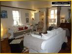 Vente Maison 6 pièces 150m² Plailly (60128) - Photo 3