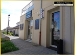 Vente Fonds de commerce 75m² Moussy-le-Neuf (77230) - Photo 3