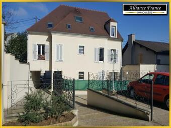 Vente Appartement 3 pièces 69m² Survilliers (95470) - photo