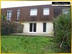 Location Maison 5 pièces 85m² Fosses (95470) - Photo 1