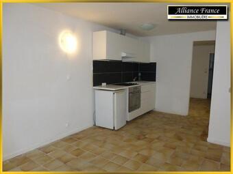 Vente Maison 2 pièces 30m² Survilliers (95470) - photo