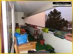 Location Appartement 4 pièces 69m² Survilliers (95470) - Photo 6