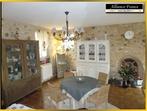 Vente Maison 6 pièces 150m² Survilliers (95470) - Photo 8