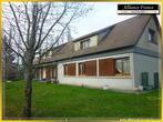 Vente Maison 9 pièces 288m² La Loupe (28240) - Photo 1