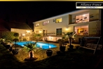 Vente Maison 10 pièces 340m² Plailly (60128) - Photo 1