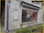 Vente Immeuble 125m² Moussy-le-Neuf (77230) - Photo 2