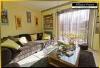 Vente Maison 10 pièces 340m² Plailly (60128) - Photo 6
