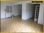 Vente Maison 8 pièces 121m² Mortefontaine (60128) - Photo 3