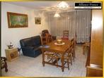 Vente Appartement 3 pièces 68m² Survilliers (95470) - Photo 2