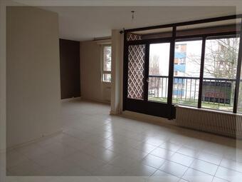 Vente Appartement 5 pièces 90m² Survilliers (95470) - Photo 1