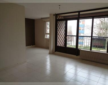 Vente Appartement 5 pièces 90m² Survilliers (95470) - photo