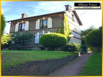 Vente Maison 5 pièces 140m² Survilliers (95470) - Photo 1