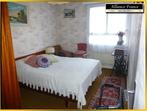 Vente Appartement 3 pièces 68m² Survilliers (95470) - Photo 5