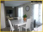 Vente Maison 4 pièces 88m² Puiseux-en-France (95380) - Photo 3