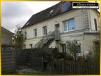 Vente Immeuble 200m² Mitry-Mory (77290) - Photo 1
