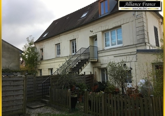 Vente Immeuble 200m² Mitry-Mory (77290) - Photo 1