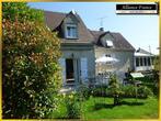 Vente Maison 7 pièces 203m² Ver-sur-Launette (60950) - Photo 4