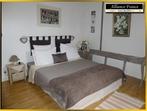 Vente Maison 6 pièces 150m² Plailly (60128) - Photo 7