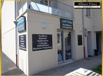 Vente Fonds de commerce 75m² Moussy-le-Neuf (77230) - Photo 1