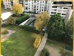 Location Appartement 2 pièces 44m² Puteaux (92800) - Photo 7