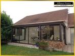 Vente Maison 5 pièces 92m² Moussy-le-Neuf (77230) - Photo 10