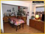 Location Appartement 4 pièces 69m² Survilliers (95470) - Photo 3