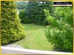 Vente Maison 8 pièces 250m² Saint-Witz (95470) - Photo 4