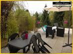 Vente Appartement 3 pièces 54m² Saint-Witz (95470) - Photo 1