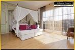 Vente Maison 10 pièces 340m² Plailly (60128) - Photo 7