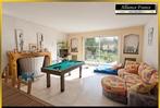 Vente Maison 10 pièces 340m² Plailly (60128) - Photo 8