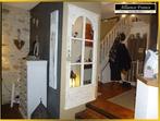 Vente Maison 6 pièces 150m² Survilliers (95470) - Photo 5