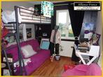 Vente Maison 7 pièces 124m² Moussy-le-Vieux (77230) - Photo 7