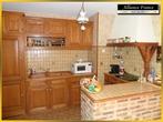 Vente Maison 5 pièces 92m² Moussy-le-Neuf (77230) - Photo 4