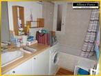 Location Appartement 4 pièces 69m² Survilliers (95470) - Photo 5