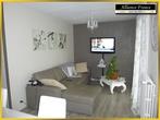 Vente Maison 4 pièces 88m² Puiseux-en-France (95380) - Photo 2