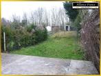 Location Maison 5 pièces 85m² Fosses (95470) - Photo 2