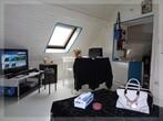 Location Appartement 2 pièces 22m² Villeneuve-sous-Dammartin (77230) - Photo 2