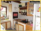 Vente Maison 5 pièces 90m² Moussy-le-Neuf (77230) - Photo 4