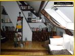 Vente Maison 6 pièces 150m² Plailly (60128) - Photo 6