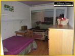 Location Appartement 4 pièces 69m² Survilliers (95470) - Photo 7