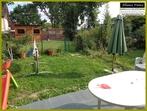Vente Maison 4 pièces 89m² Saint-Witz (95470) - Photo 2