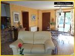 Vente Maison 5 pièces 92m² Moussy-le-Neuf (77230) - Photo 3