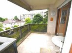 Sale Apartment 6 rooms 150m² Saint-Cloud (92210) - Photo 3