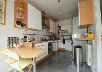 Vente Appartement 4 pièces 98m² Ville-d'Avray (92410) - photo