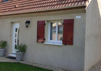 Vente Maison 5 pièces 110m² auneau - Photo 1